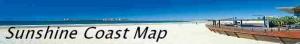 SC Map Banner